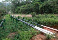 Lote 192: Perupetro amplía fase de explotación de Frontera Energy a seis meses más