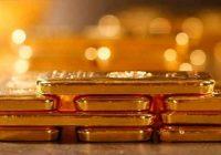 Mientras el oro sube, mineras enfrentan dilema entre dividendos o producción