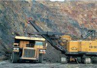PDAC 2020: Participación del Perú impulsará llegada de inversiones mineras