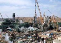 Refinería de Talara: Gobierno español financiará proyecto hasta por US$ 285 millones