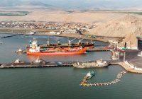 Autoridad portuaria aprobó expediente técnico de etapas 1 y 2 del Puerto Salaverry