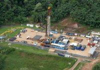 SNMPE: Petroleras de la selva norte se suman a iniciativa del Gobierno para cierre de brechas sociales en Loreto