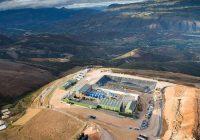 Shahuindo: producción de oro aumentó en 84% en el 2019