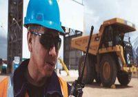 Perú fortalecerá su liderazgo y atractivo para minería sostenible en feria global