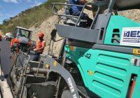 Scotiabank: Inversión en infraestructura de transporte alcanzaría US$800 millones