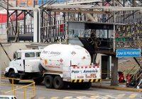 Osinergmin: Transportes de GLP deberán reinscribirse en el Registro de Hidrocarburos