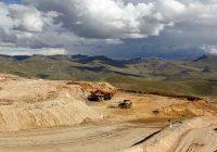 Anglo American y Hudbay Minerals piden al Perú que agilice procesos de exploración y explotación de minerales