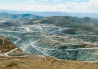 Minera Antapaccay donará más de 1.7 millones de soles para combatir Coronavirus