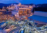 Barrick invertirá US$ 1.3 mil millones en su mina Pueblo Viejo