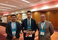 PDAC 2020: becados por el IIMP culminarán sus estudios en Canadá