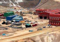 Buenaventura limitará operaciones debido al brote de Covid-19 en Perú