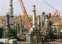 Producción local de crudo creció 29% en febrero pero puede caer tras desplome en su precio