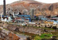 Doe Run Perú, ¿qué temas se tratarán en la próxima junta de acreedores?