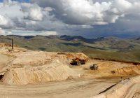 Perú tiene cartera de 64 proyectos de exploración minera por S/ 498.6 millones