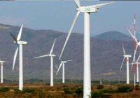 Grenergy emprende hasta cuatro proyectos de energía solar y eólica