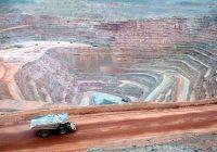 Desafíos en el cierre de minas