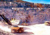 Perú brindará apoyo a proyectos de inversión minera para agilizar su ejecución