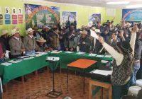 Minem inicia en Espinar cuarta etapa de la consulta previa del proyecto Integración Coroccohuayco