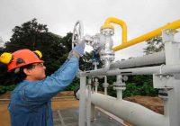 Minem busca asegurar el abastecimiento de los hidrocarburos en el Estado de Emergencia