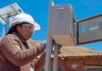 Minem: La participación de la mujer cobra mayor importancia en el sector minero energético