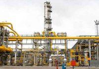 Moody's: precios del petróleo podrían recuperarse modestamente si se contiene epidemia del coronavirus
