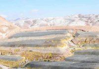 Tres proyectos mineros dejaron de incluirse en proyecciones económicas