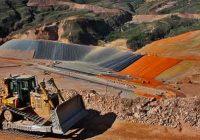 Exproyecto minero Santa Ana fue transferido a Proinversión