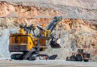 Southern Copper mantendrá operaciones críticas en campamentos durante emergencia nacional por Covid-19