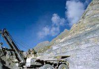 Proyecto Yanacocha Sulfuros: El proceso que espera completar este 2020