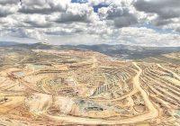Este año invertirán US$ 135 millones en la mina Yanacocha