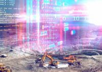 Minería autónoma, una realidad más cerca