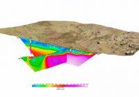 La geofísica y su aporte a la ingeniería