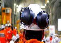 Paradigmas en seguridad minera