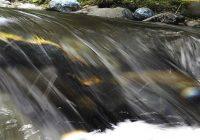 El GoldSim plataforma de recursos hídricos