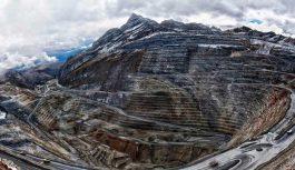 Antamina ha contribuido con $ 3,882 millones en canon minero