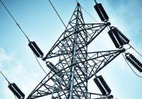 OPINIÓN: La cadena de pagos en el sector eléctrico se rompió, pero hay que restablecerla