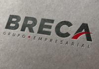 """Grupo Breca: Economía se recuperará en """"U"""" y no en """"V"""""""