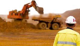Minería puede incrementar en 20% ingresos de empresas vinculadas a cadena productiva