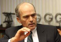 "Roque Benavides: ""Hoy estamos produciendo al 10% o 30% de lo que podemos producir"""