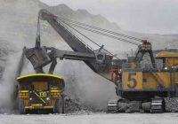 Producción de cobre en Antamina superó a la de Cerro Verde en enero