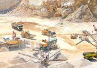 Todas las miradas están expectantes al entorno minero