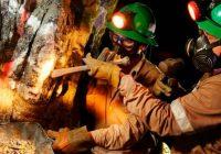 Covid-19: ¿Cuántos casos de contagio hay en el sector minero?