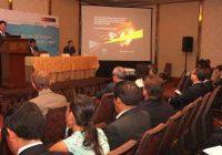 EITI: Perú busca continuar en Iniciativa de Transparencia Internacional