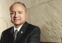 Víctor Gobitz: el reinicio progresivo de nuestra producción minera