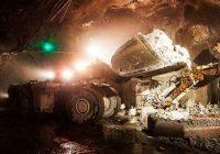 Hochschild Mining obtiene un inicio de año sólido pese al coronavirus en marzo