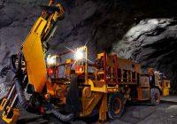 Hochschild Mining no pagará dividendos debido a incertidumbre en el mercado