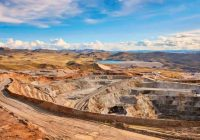 Coronacrisis: Hudbay Minerals evalúa diferir inversión de US$70 millones en Pampacancha
