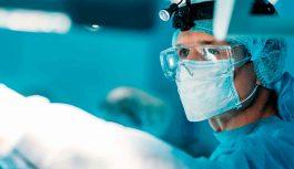 Insumos Médicos de cobre, la alternativa para enfrentar el coronavirus