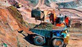 Coronavirus: piden considerar a la minería para el reinicio de actividades productiva