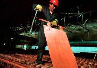 Mineras peruanas son muy rentables y pueden seguir operando a precios actuales